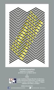20140201 exposicion cromografias