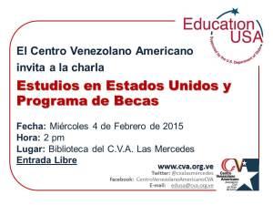 20140204 invitacion charla edusa