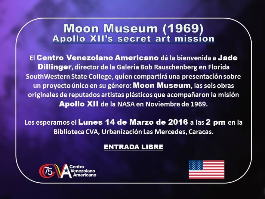 20160314 MoonMuseum