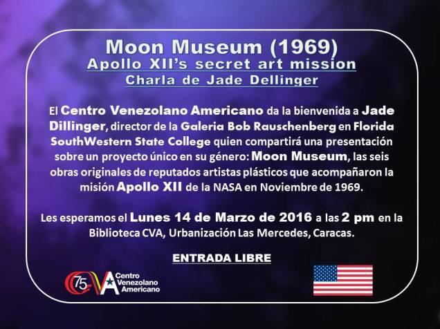 20160314 MoonMuseum_modificado