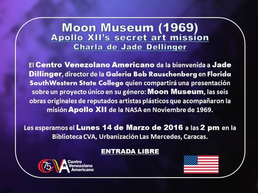 20160314 MoonMuseum_modificado