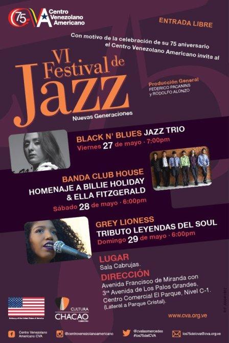 20160627_28_29 VI Festival de Jazz Nuevas Generaciones