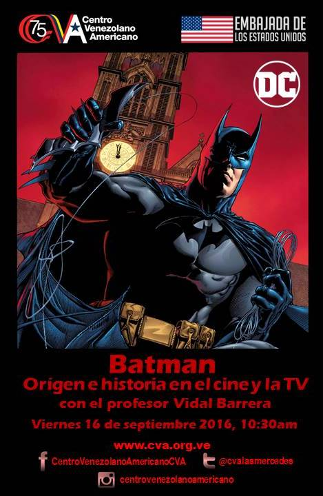 20160916_dccomics_batman