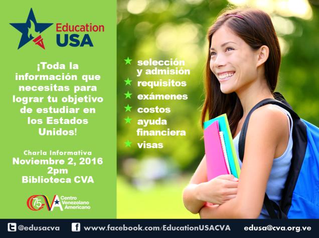 20161102-invitacion-charla-mensual-educationusa