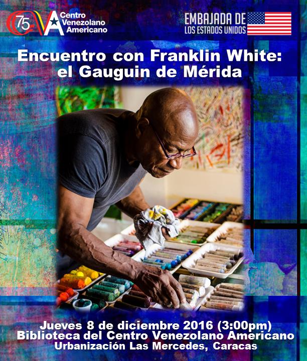 20161208-encuentro-con-franklin-white