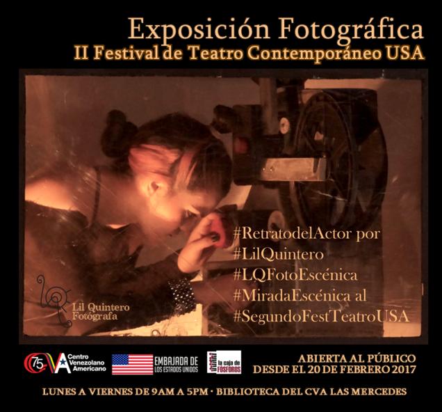 20170214-exposicion-mirada-escenica-abierta-al-publico_v3
