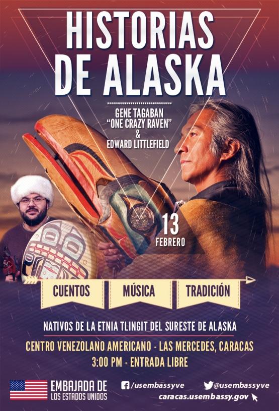 Alaska-Flyer-CVA