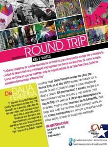 Expo Dalia Ferreira