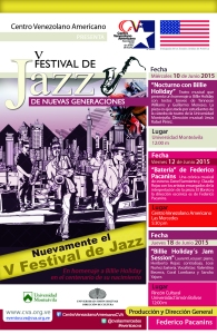 Invitacion_Jazz