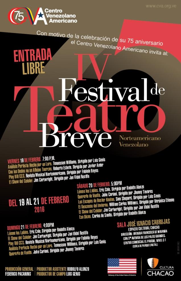 teatro_breve_2016_v6_v1_cropped.jpg
