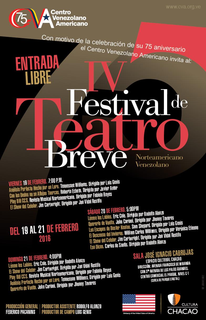 teatro_breve_2016_v6_v1_cropped