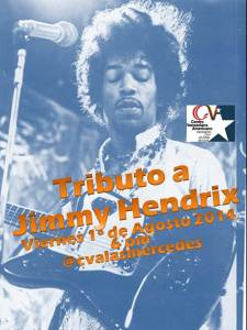 20140801 tributo a jimmy hendrix