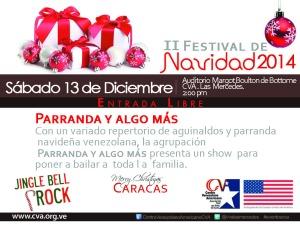 Festival de Navidad13