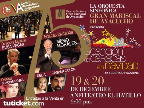 Invitación Concierto de Navidad 2015 (1)