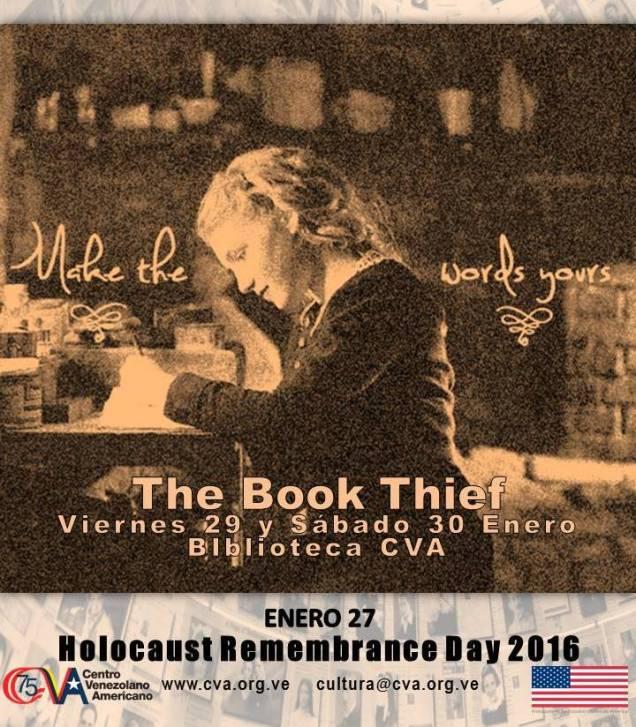 20160129 cine holocaust remembrance 2016