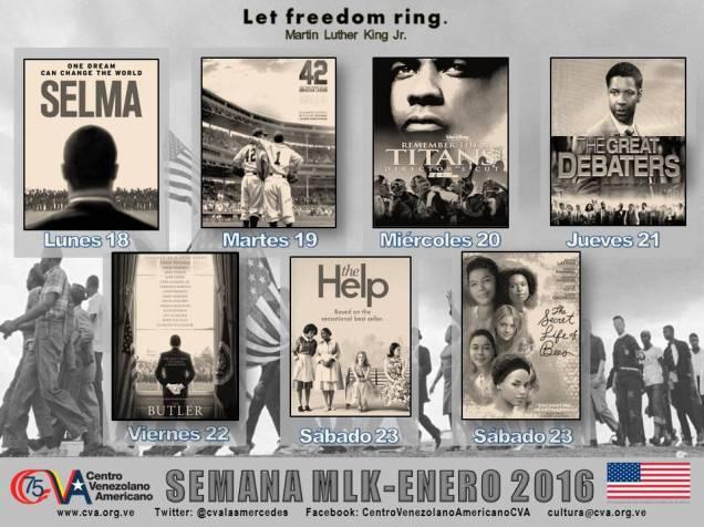 CINE SEMANA MLK 2016 ENG