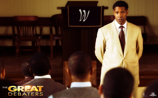 Denzel_Washington_in_The_Great_Debaters_Wallpaper_4_800