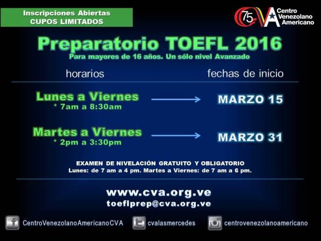 20160226 PROX_IN_TOEFL