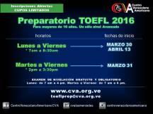 20160328 PROX_IN_TOEFL