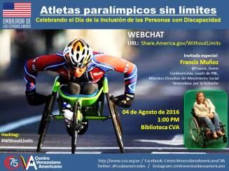 WEBCHAT-Español (2)