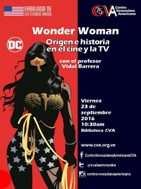 20160916_23 dccomics_batman_wonderwoman_def.jpg
