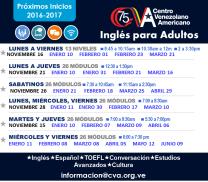 proximos-inicios_adultos_2016_2017