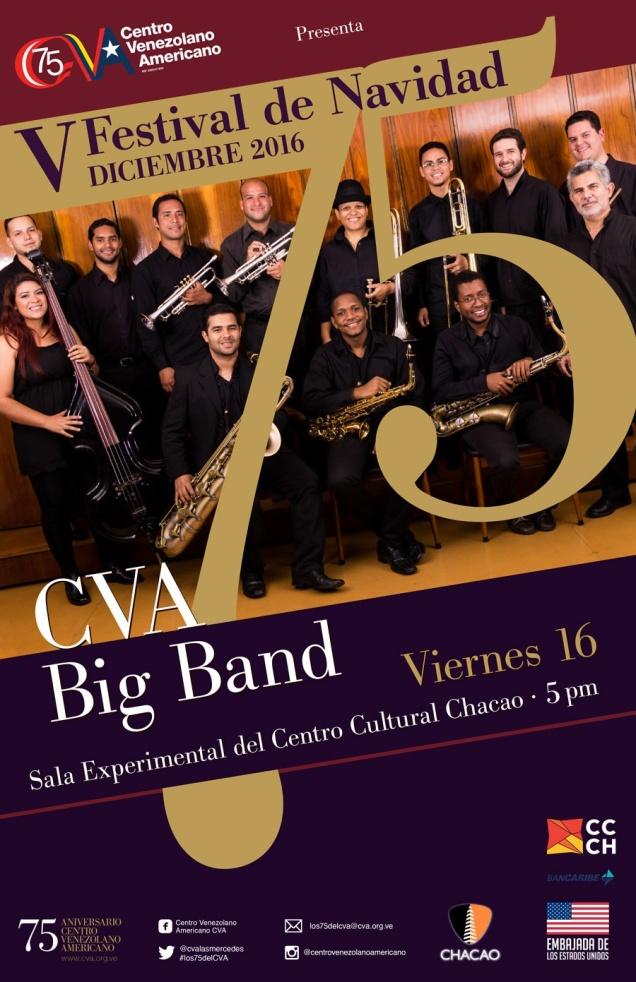 cva_navidad_2016-3_web