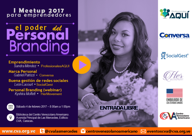 201702-meetup-emprendedores-horizontal_v6