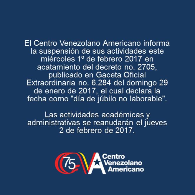 20170201-aviso-suspension-de-actividades