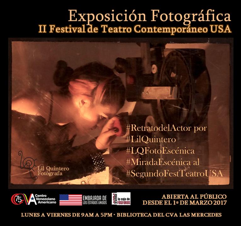 20170214 EXPOSICION MIRADA ESCENICA ABIERTA AL PUBLICO_v2