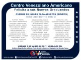 20170303-graduacion_5pm-4