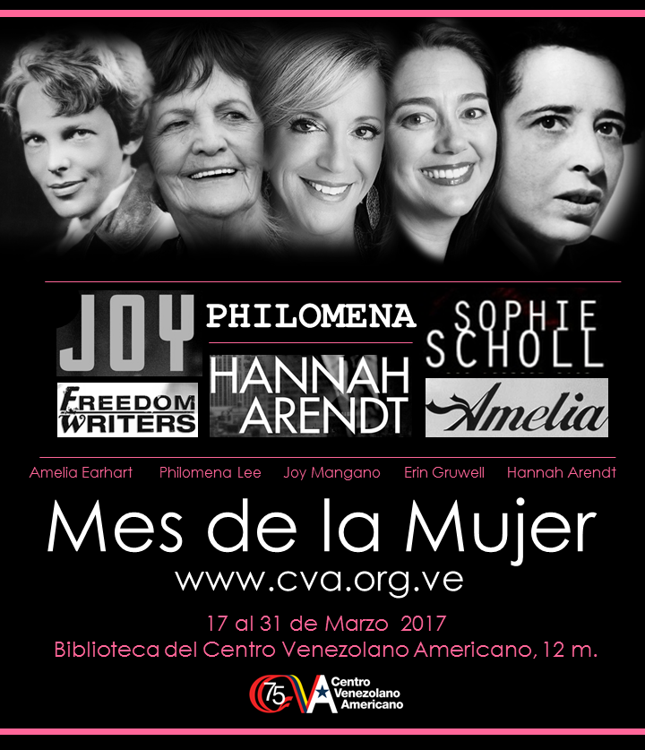 20170327 cine mes de la mujer promo