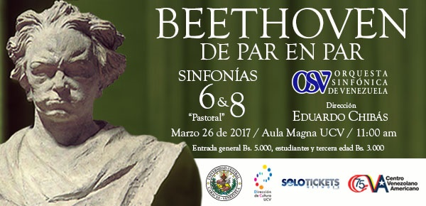 Beethoven, banner 600x290px (1)