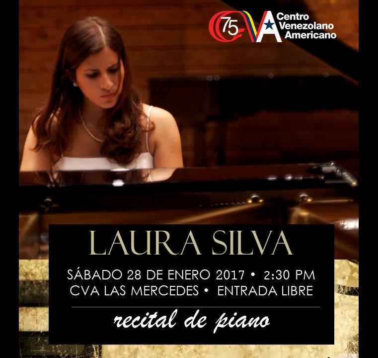 RECITAL DE PIANO_PROMO_ENERO