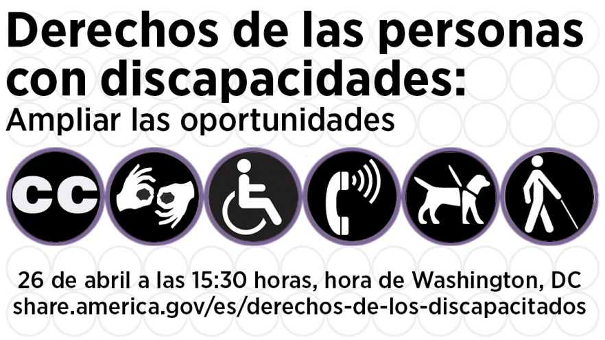 Disability Rights graphic_Spanish