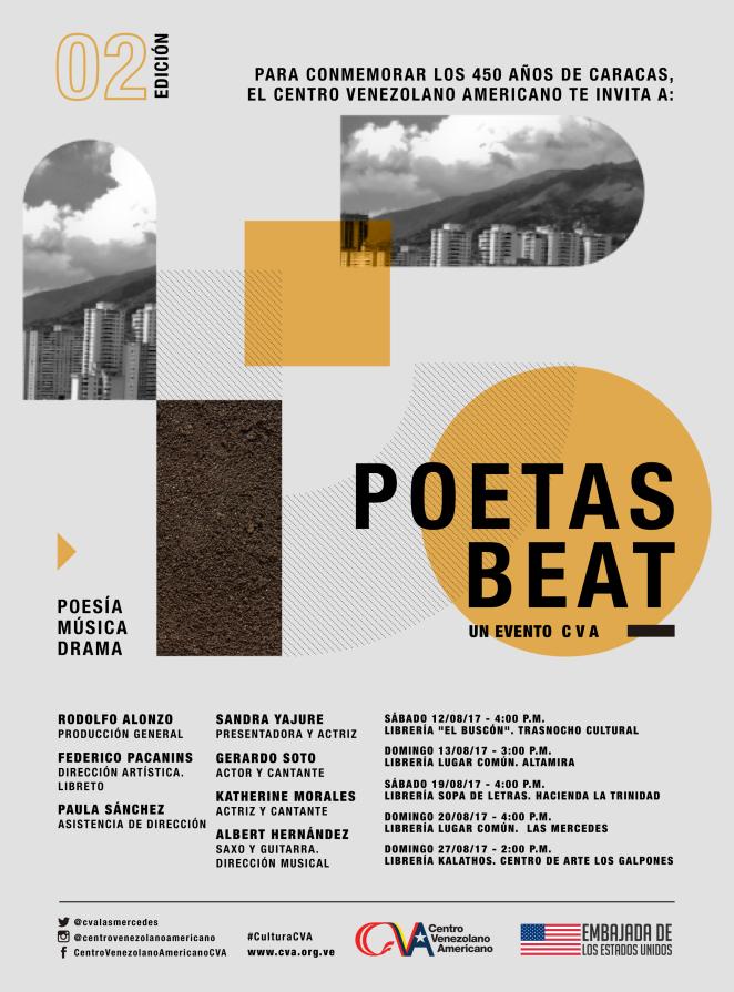 Poetas Beat-01