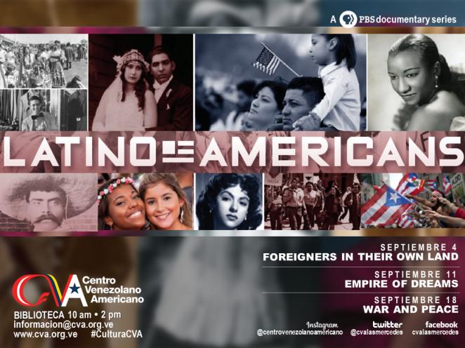 20170901 LATINO AMERICANS
