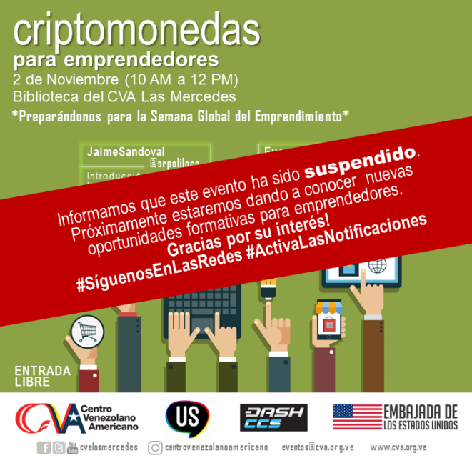 20171102 charla criptomonedas_suspended