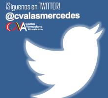 1CVA_Twitter