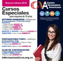 20180110 ESPECIALES