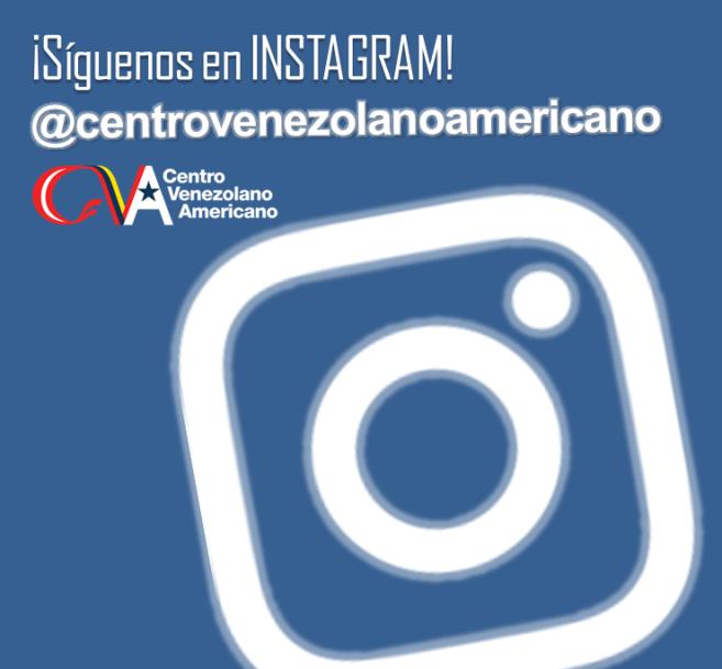 2CVA_Instagram