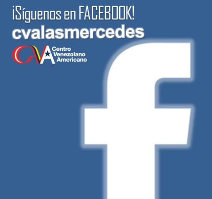 3CVA_FB