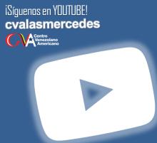 4CVA_YouTube