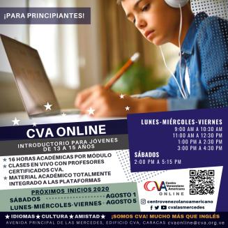 _CVA ONLINE PROMOS